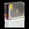 Блок питания Gauss для светодиодной ленты 60W 12V (202003060)
