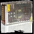 Блок питания Gauss для светодиодной ленты 100W 12V (202003100)