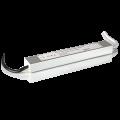 Блок питания Gauss для светодиодной ленты 30W 12V (IP66 влагостойкий) 202023030