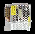 Блок питания Gauss для светодиодной ленты 30W 12V (202003030)