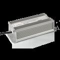 Блок питания Gauss для светодиодной ленты 60W 12V (IP66 влагостойкий)202023060