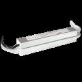 Блок питания Gauss для светодиодной ленты 40W 12V (IP66 влагостойкий) 202023040
