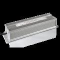 Блок питания Gauss для светодиодной ленты 100W 12V (IP66 влагостойкий) 202023100