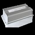 Блок питания Gauss для светодиодной ленты 200W 12V (IP66 влагостойкий) 202023200