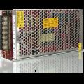 Блок питания Gauss для светодиодной ленты 250W 12V (202003250)