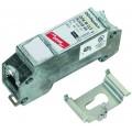 DEHN+SOHNE УЗИП DEHNpatch DPA M CAT6 RJ45B 48 класс II для интерфейсов Ethernet и др. (929121)