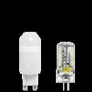 https://220-240.ru/osveschenie/lampy/svetodiodnye-lampy/gauss/kapsulnye-lampy-g4-g9-gy635/