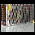 Блок питания Gauss для светодиодной ленты 150W 12V (202003150)
