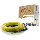 Нагревательный кабель Veria Flexicable 20, 425 Вт, 20 м, 189B2002