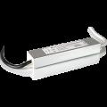 Блок питания Gauss для светодиодной ленты 15W 12V (IP66 влагостойкий) 202023015