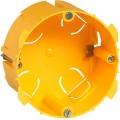 Legrand (Легранд) 89358 Подрозетник для розетки 32A 85*85*50мм.
