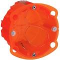 Legrand (Легранд) 80101 Подрозетник для розетки 20А глуб. 40мм