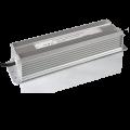 Блок питания Gauss для светодиодной ленты 150W 12V (IP66 влагостойкий) 202023150