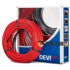 Нагревательный кабель DEVIflex™ 18T (DTIP-18), 1880 Вт, 105 м, (до 10,5 м²) 140F1249 (140F0134)