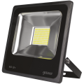 Прожектор светодиодный Gauss LED 60W IP65 6500К черный (613100360)