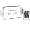 Контроллеры для цветной ленты