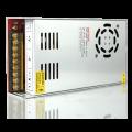 Блок питания Gauss для светодиодной ленты 400W 12V (202003400)