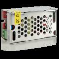 Блок питания Gauss для светодиодной ленты 15W 12V (202003015)