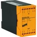 DEHN+SOHNE Сетевой фильтр NF 10 (912254)