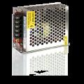 Блок питания Gauss для светодиодной ленты 40W 12V (202003040)