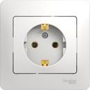https://220-240.ru/elektrotovary/rozetki-i-vyklyuchateli/schneider-electric/rozetki-i-vyklyuchateli-schneider-electric-glossa/