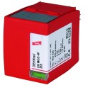 DEHN+SOHNE Защитный модуль DR M MOD 4P 255 для DR M 4P (953020)