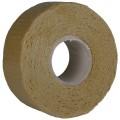 DEHN+SOHNE Антикоррозийная защитная лента W=50 мм L=10 м (556125)